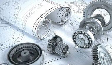 Bachelors in Mechanical Engineering