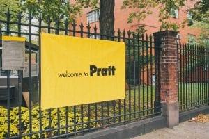 Pratt Institute Majors, Culture And More- Leverage Edu