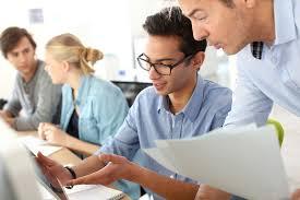 importance of an internship