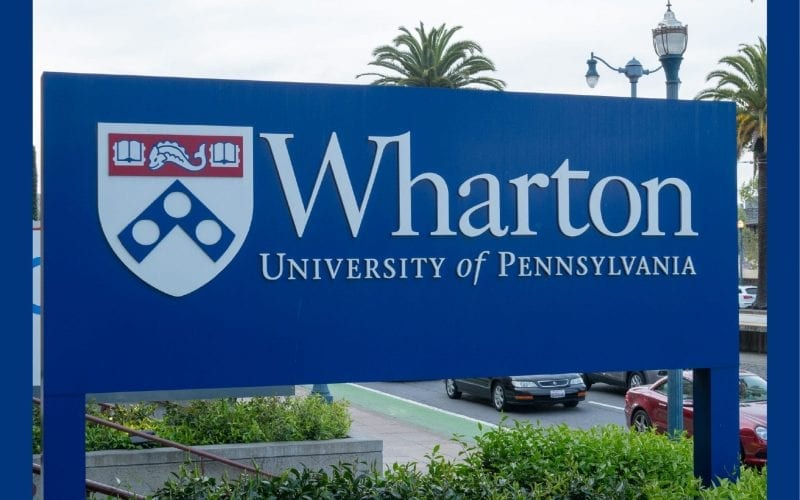 Wharton College