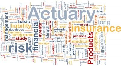 actuary-salary - Leverage Edu