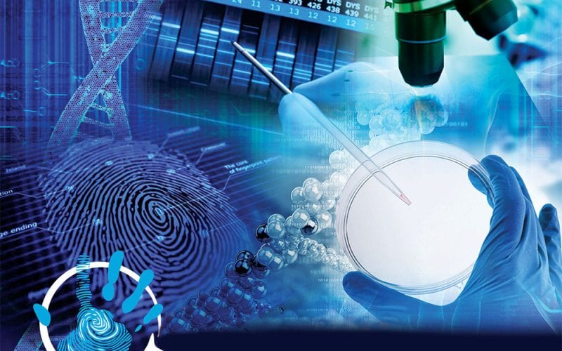 An Overview of Forensic Science Careers And Programs- Leverage Edu