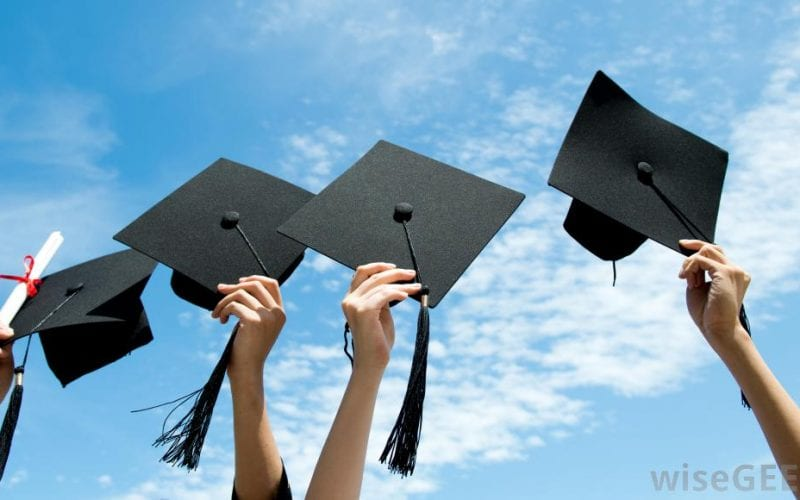 Everything About A Bachelors in Canada- Leverage Edu