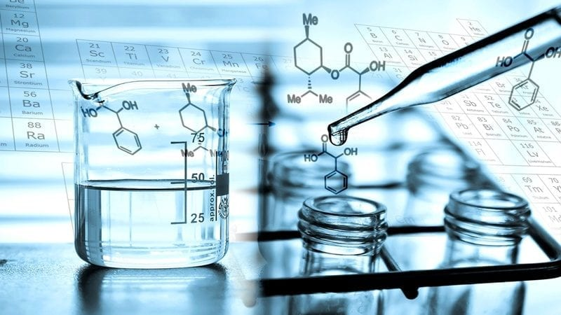 Top 5 Countries to Study Chemistry- Leverage Edu