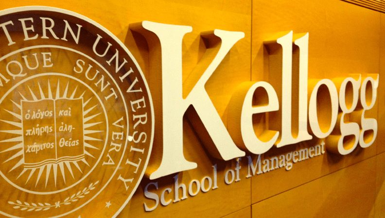 Kellogg School of Management (Careers, Campus And More)- Leverage Edu