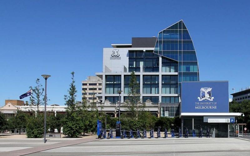 University of Melbourne Review- Leverage Edu