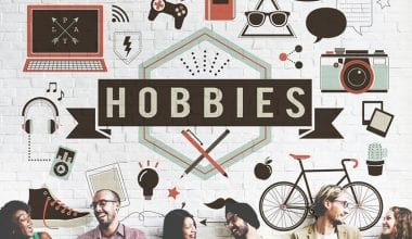 Importance of Hobbies for Resume