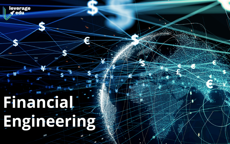Financial Engineering