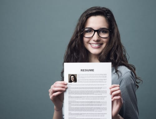 Difference between CV and Resume - Leverage Edu