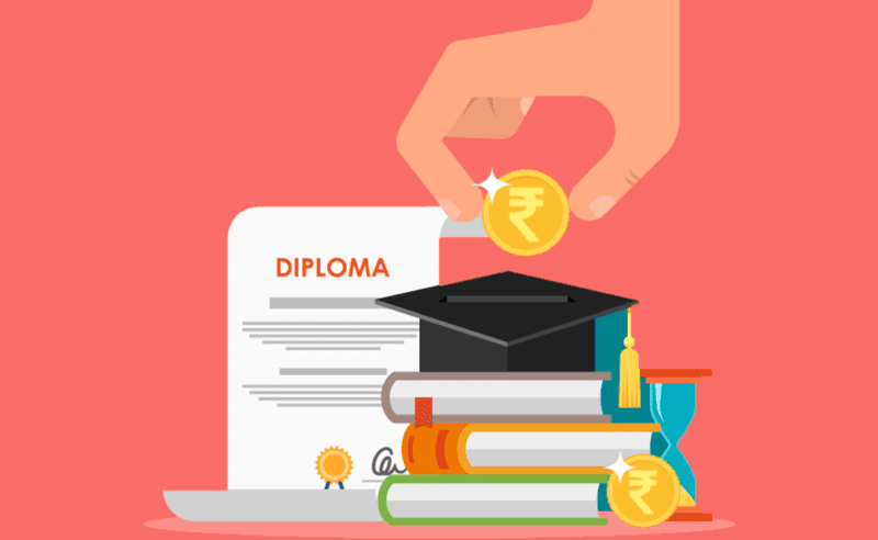 Options For Masters Degree Funding- Leverage Edu