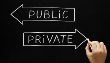 Public Universities vs Private Universities: Which is Better?- Leverage Edu