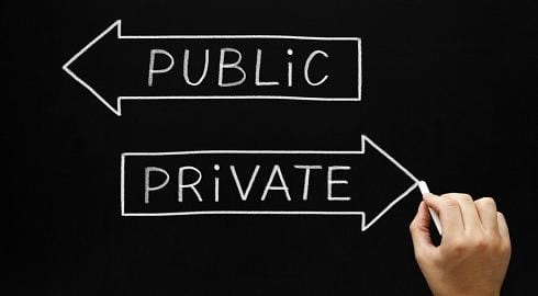 Public Universities vs Private Universities: Which is Better?- Leverage Edu