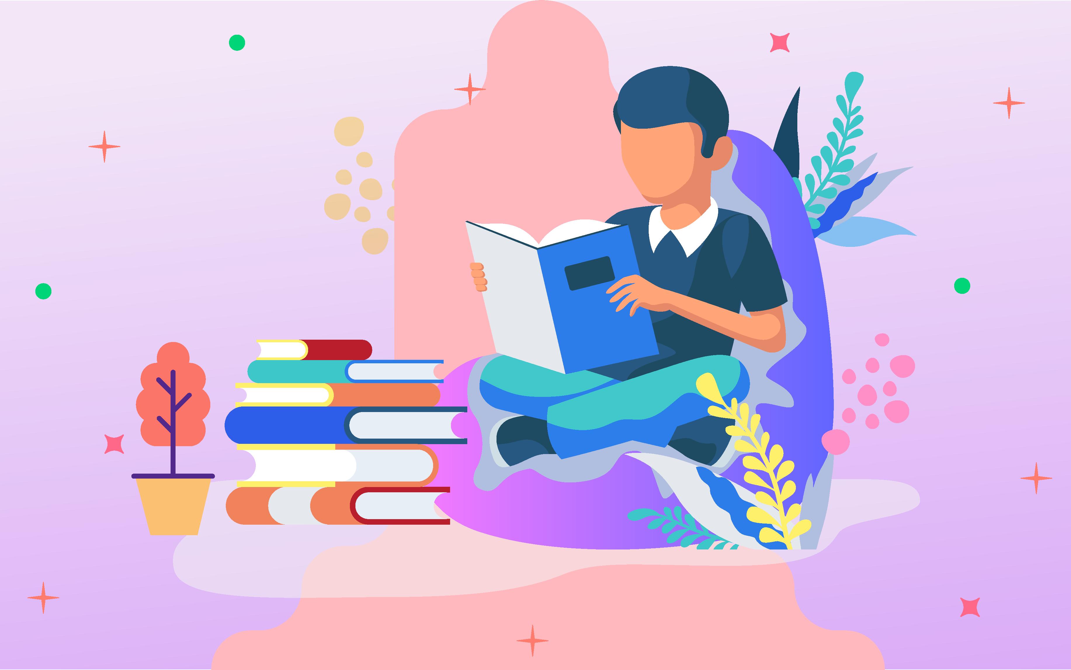 Cheap admission essay proofreading services au