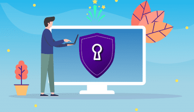 career-in-cyber-security