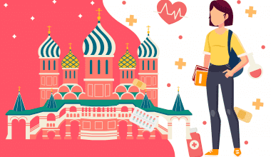 mbbs-in-russia