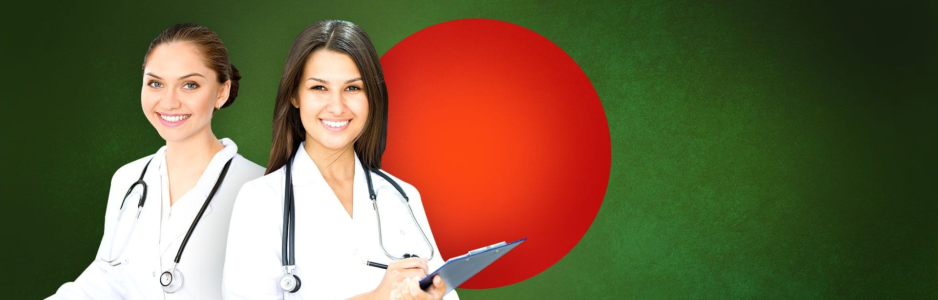 MBBS in Bangladesh in 2019