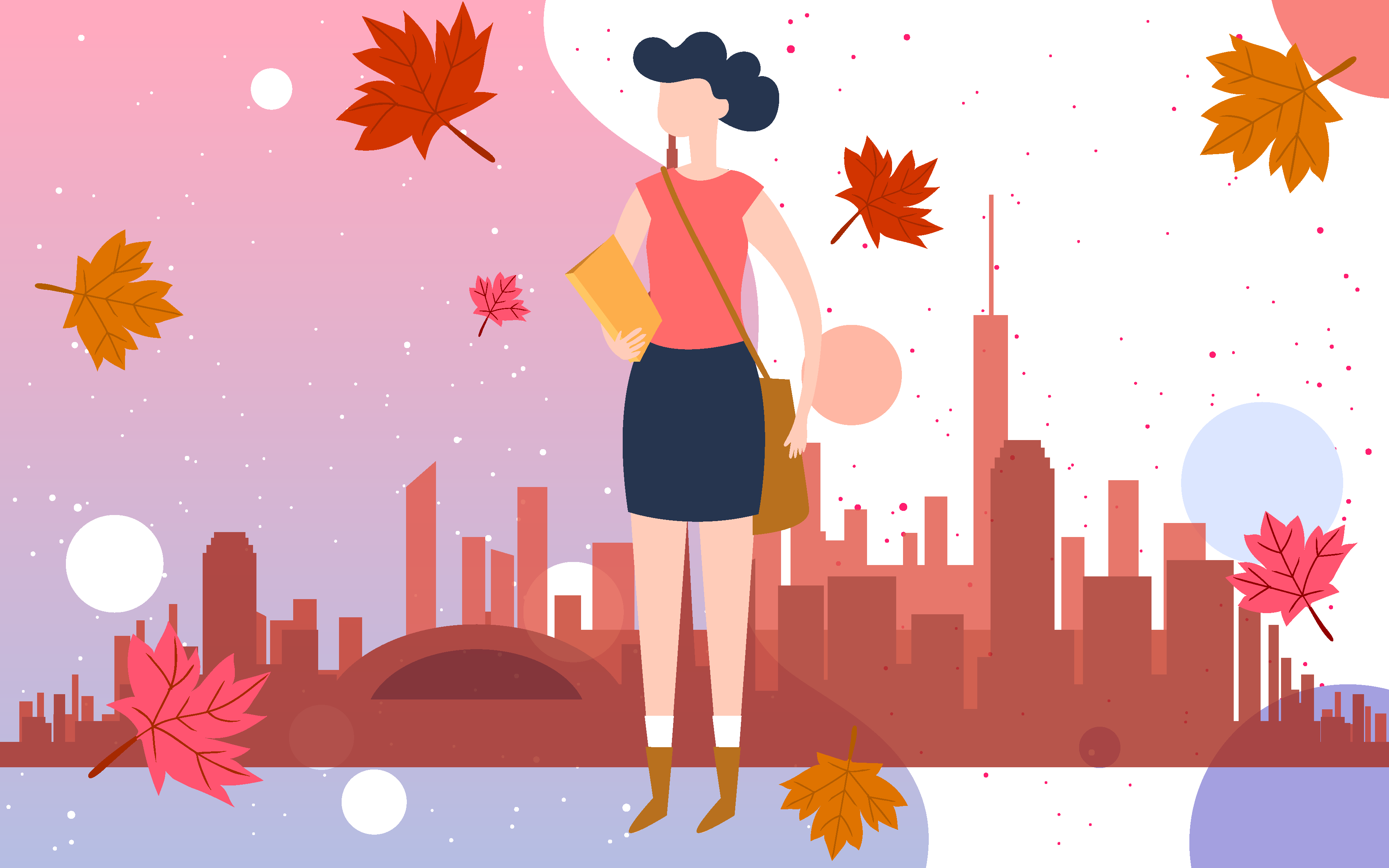 Study in Canada [Ultimate 2019 Guide for Indian Students] - Leverage Edu
