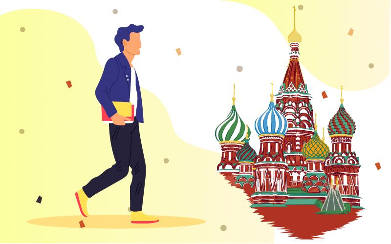 study-in-russia
