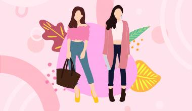 Fashion Designing Subjects Carefully Curated 2020 List Leverage Edu