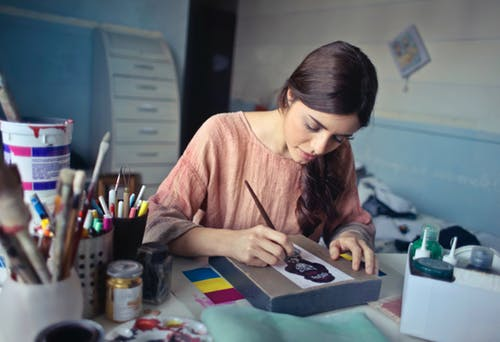 Career In Fashion Designing Step By Step 2020 Guide Leverage Edu