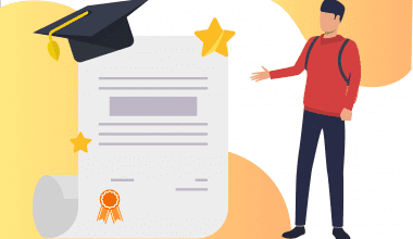 What is a Bonafide Certificate?