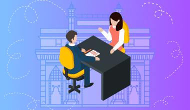 Career Counselling in Mumbai