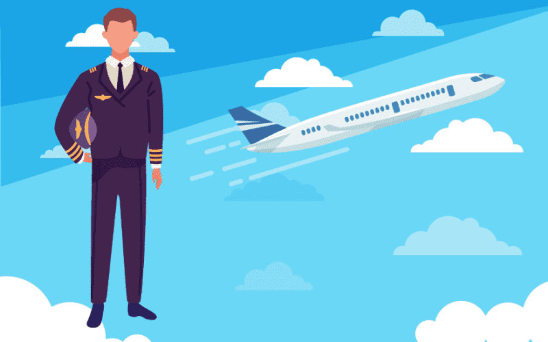 Aviation Courses after Graduation
