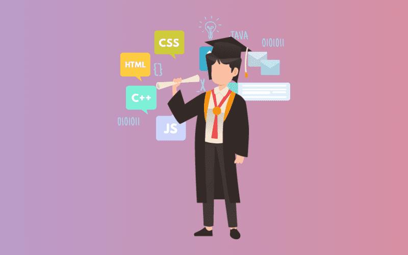 Post Graduate Diploma in Computer Application