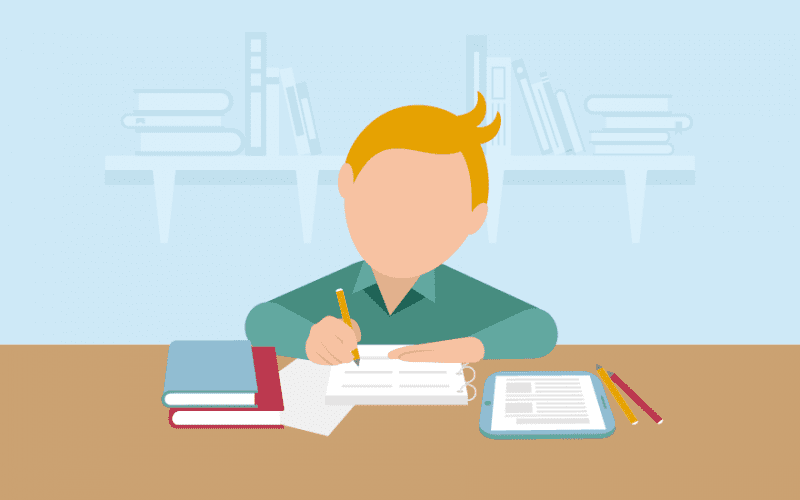 How to Crack IELTS
