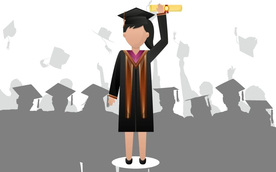 Top 20 Trending Diploma Courses after Graduation in 2020 - Leverage Edu