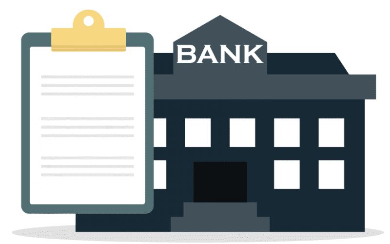 List of Banking Courses