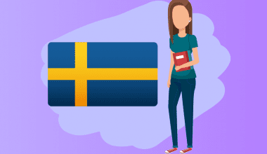 MBA in Sweden