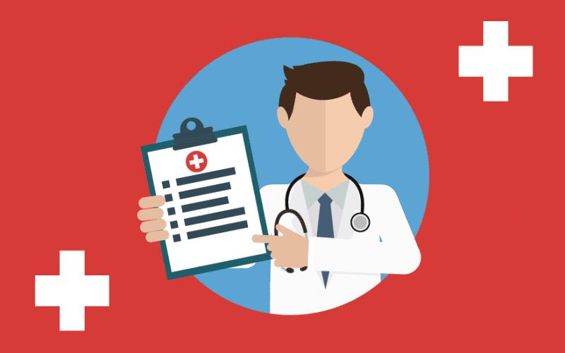 Medical Transcription Course