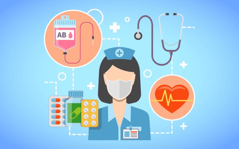 Paramedical Courses List