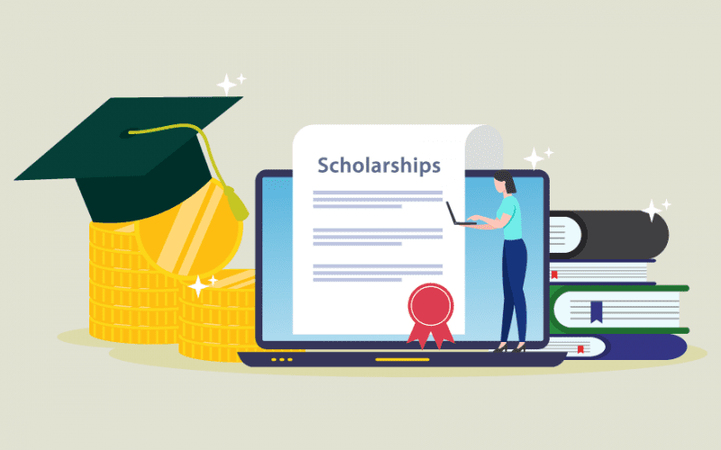 HDFC Scholarship