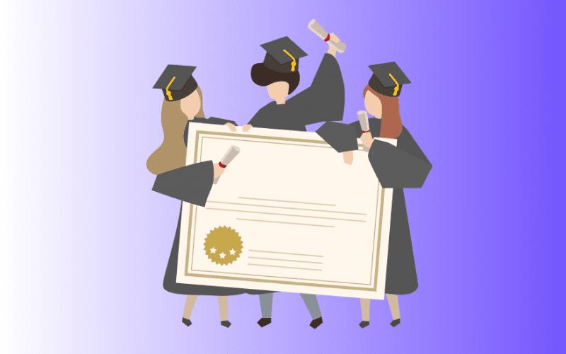 Siksha Abhiyan Scholarship