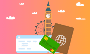 Visa Sponsorship Jobs in UK