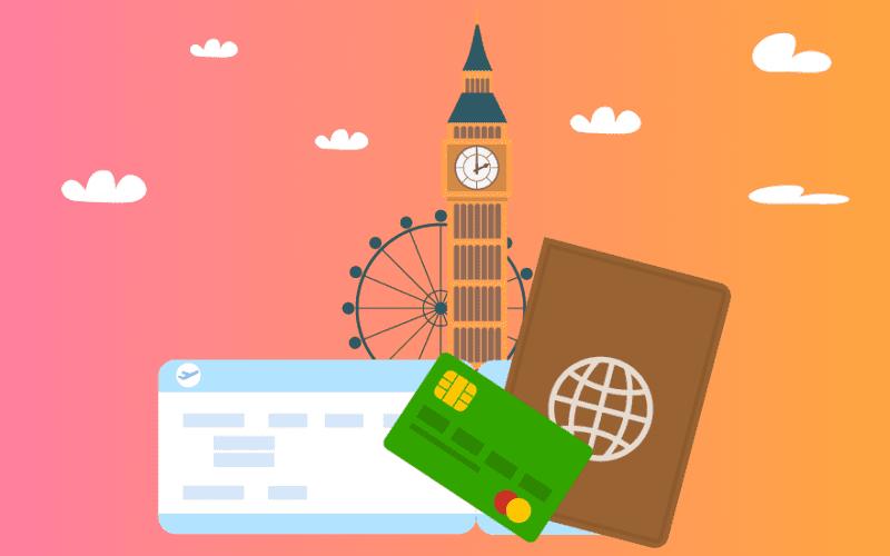 Visa Sponsorship Jobs in UK