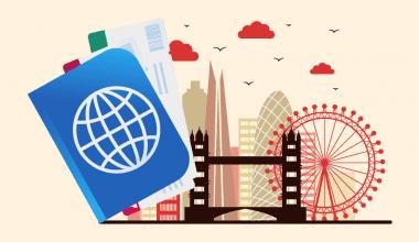 Jobs in UK with Visa Sponsorship