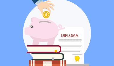 Allahabad-Bank-Education-Loan