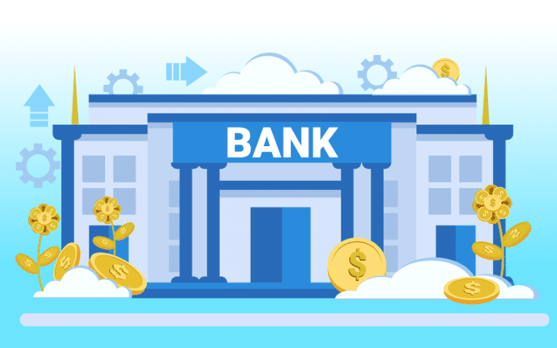 How to Become a Bank Manager