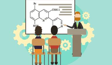 Chemical Engineering Syllabus