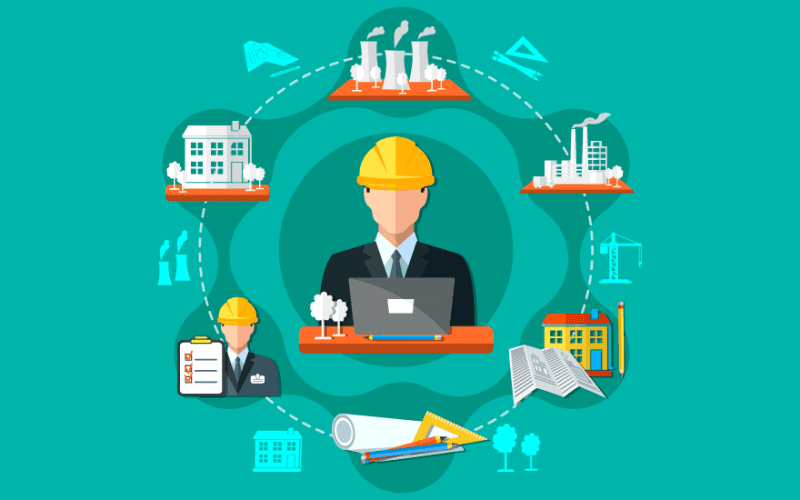 Civil Engineering Jobs for Freshers
