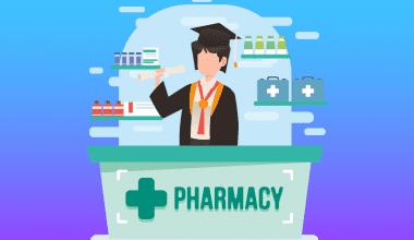 Diploma in Pharmacy