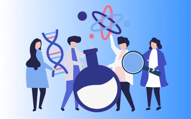Genetic Engineering Courses