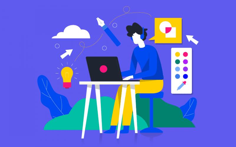 Graphic Design Courses