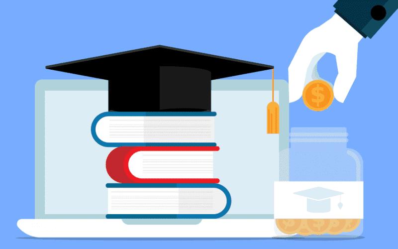 Inlaks-Scholarships