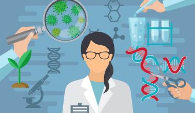 MSc Biotechnology