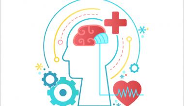 MSc Clinical Psychology