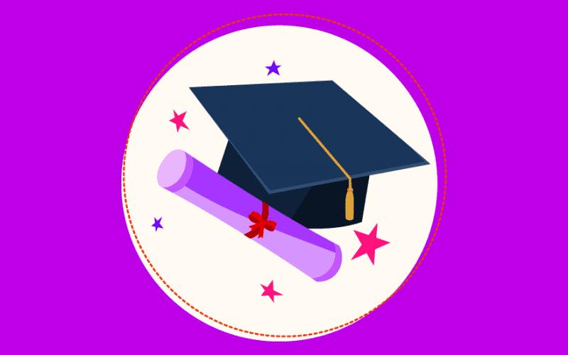 Moma Scholarship
